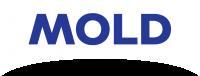 mold-logo_reverse